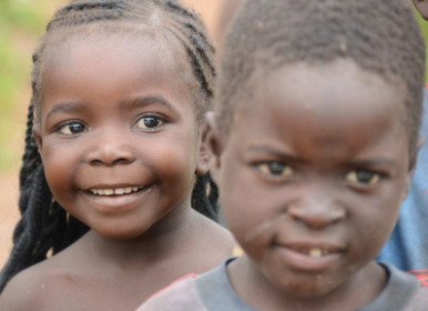 2015-11-CEM-Children