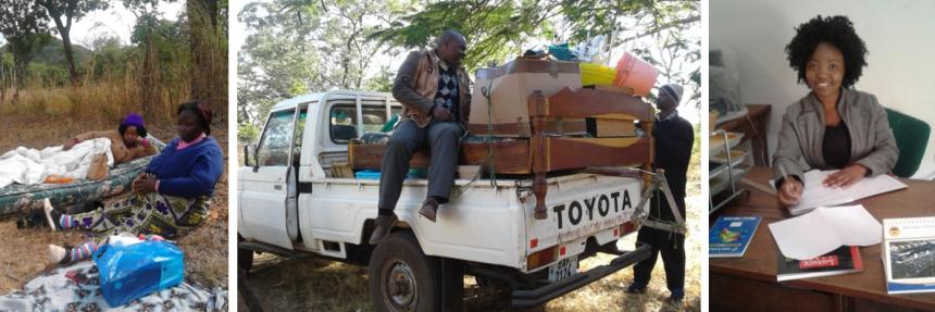 2017 07 Samba Kangwanda
