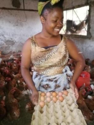 2018 07 CCF Eggs
