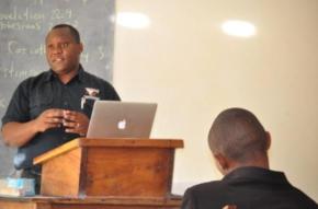 2018 08 CC Teaching