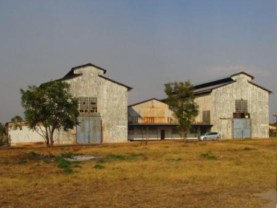 2018 08 CEM Copperbelt