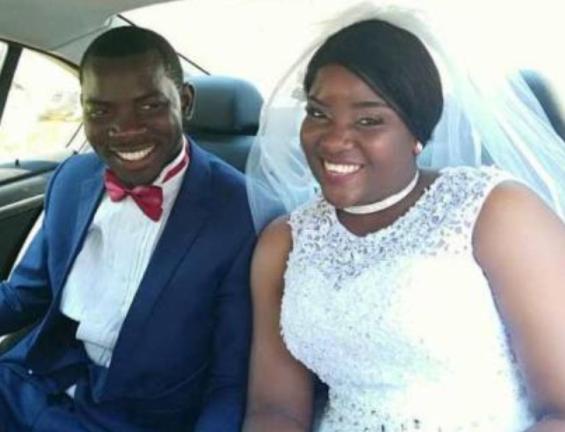 2018 08 Wedding 1