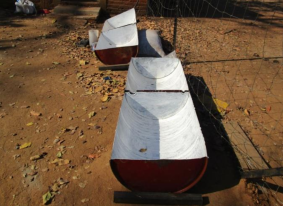 2018 09 CCF Water Troughs